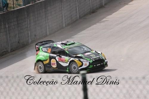 Rally de Portugal 2016   (705).JPG