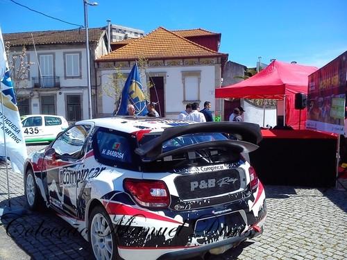 Exposição de viaturas de competição 2015 (48).