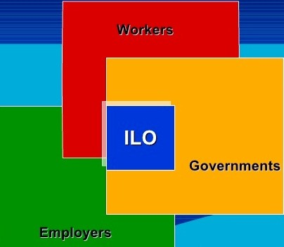 Foto ILO.jpg