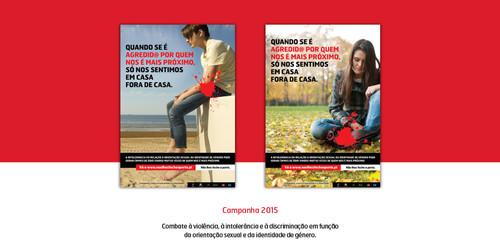 campanha CIG 2.jpg