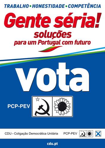 Cartaz_vota_cdu_2015-09
