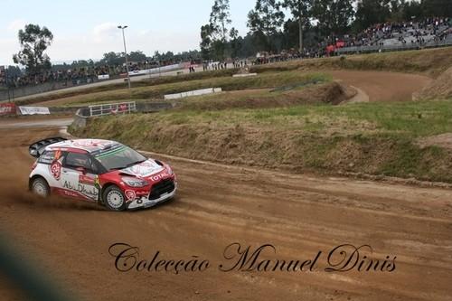 Rally de Portugal 2016   (272).JPG