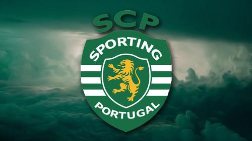simbolo_sporting_final.jpg