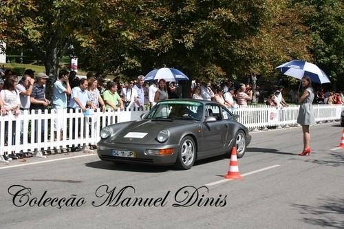 10º Caramulo Motorfestival sábado  (581).JPG