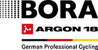 Bora-Argon