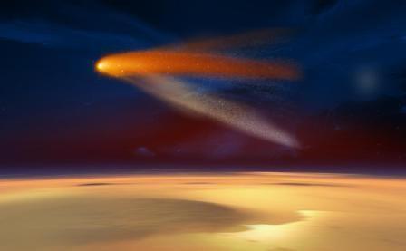Comet-Siding-Spring-Mars-Artist-Concept-br2.jpg