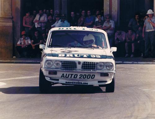 manuel-fernandes-1981-19.jpg