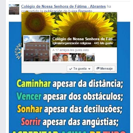 doroteias.png