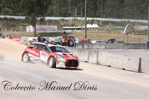 2015 Shakedown  Rally de Portugal 2015 (831).JPG
