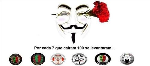 Anonymous25ABR2015.jpg