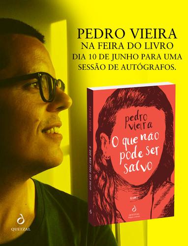 PEDRO_VIEIRAautores_quetzal_feira2.jpg