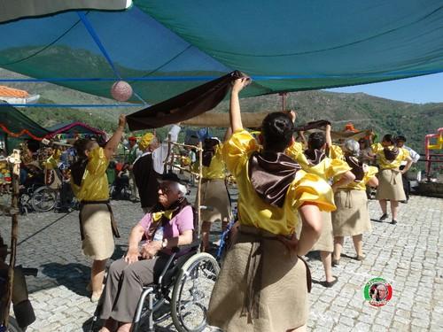 Marcha  Popular no lar de Loriga !!! 388.jpg