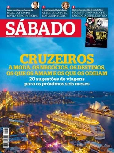 SÁBADO – Nº 590 (20 A 26 DE AGOSTO 2015).jpg