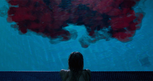 IT-FOLLOWS-pool2-e1436779297706.jpg