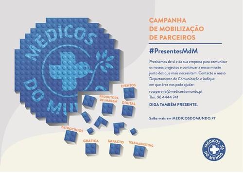 Campanha_PresentesMdM_web.jpg