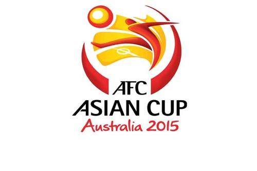 afc-asian-cup-2015.jpg