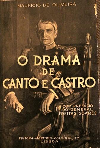 CANTO E CASTRO.JPG