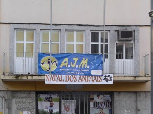 D:\Vasco\Natal Animais.jpg