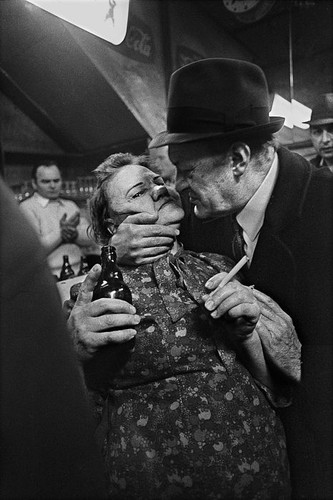 by Anders Petersen_Café Lehmitz_Hamburg_ 1967_197