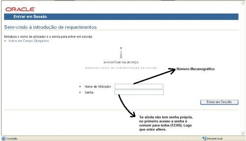 OracleMovimentos.jpg