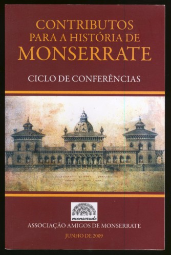 Monserrate-Capa-Conferências.jpg