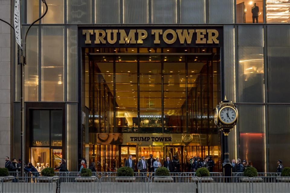 torre trump.jpg