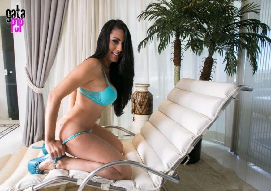 Giovanna Pires 17.jpg