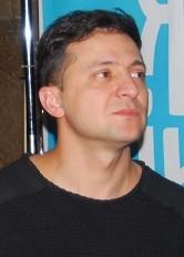 Владимир_Зеленский_(2018).jpg
