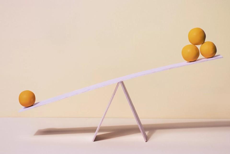 DesequilibrioPesos.jpg