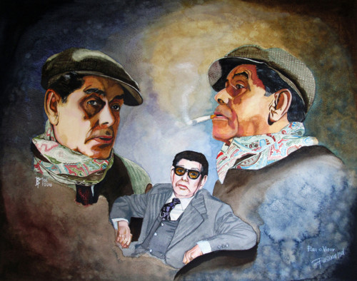 Pintura de Bastiann.jpg