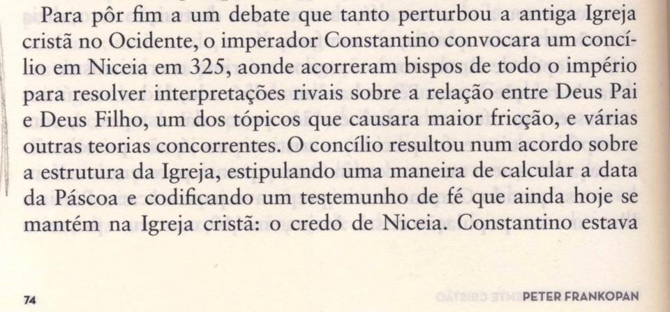 P. Frankopan-p.74.jpg