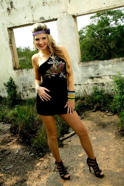 Angélica Woicichoski (modelo).jpg