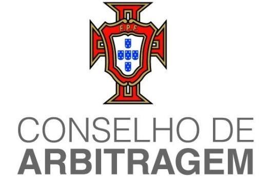 logo CA.jpg