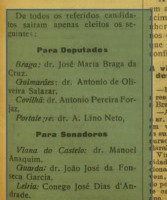 1921 salazar.png