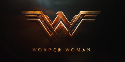 trailer1wonderwoman.jpg