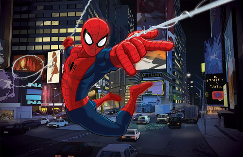 UltimateSpiderMan-art.jpg
