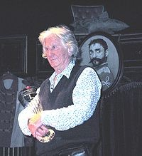 Augusto Boal. in wikipedia.jpg
