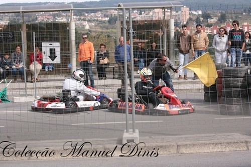 4 Horas de Karting de Vila Real 2015 (99).JPG