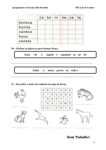 avaliao-trimestral-de-lngua-portuguesa-maro-1-ano-