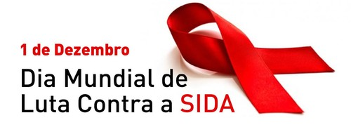 dia-contra-sida.jpg