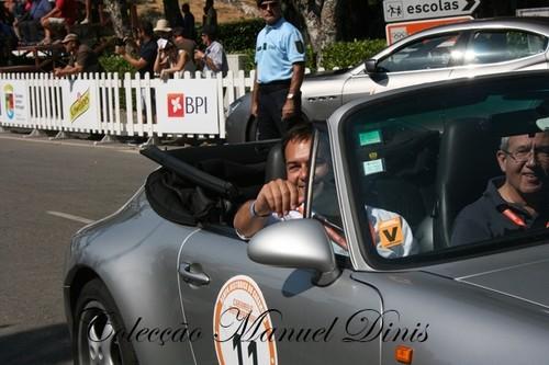 Caramulo Motorfestival 2016  (154).JPG