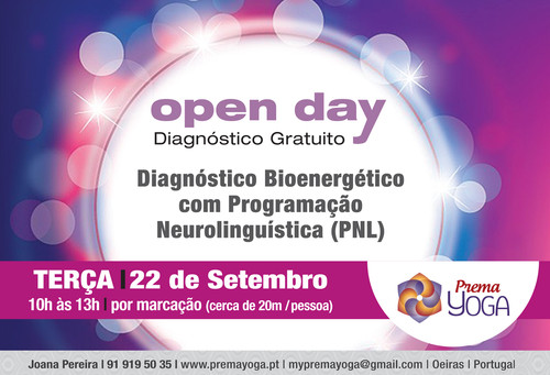 CARTAZ OPEN DAY BIOENERGIA.jpg