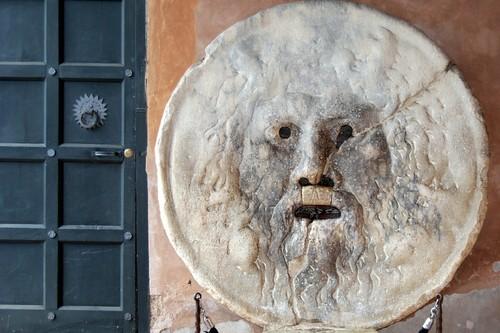 Mouth-GianniCrestani.jpg