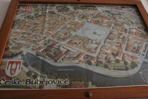 IMG_2883 Ceské Budejovice