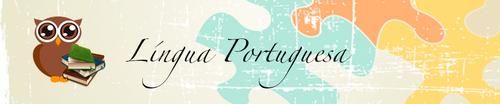 Banner - Lingua portuguesa.png