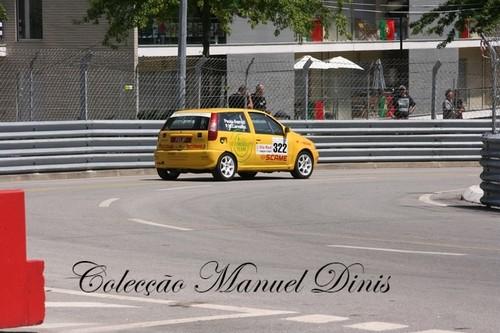 46º Circuito Internacional de Vila Real sexta (20