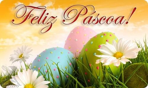 FelizPascoa16.jpg