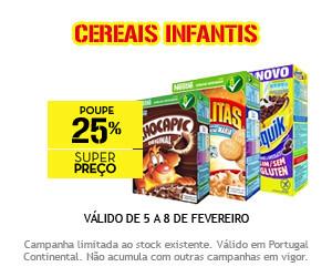 300x250-Cereais-Infantis-4-Fev.jpg