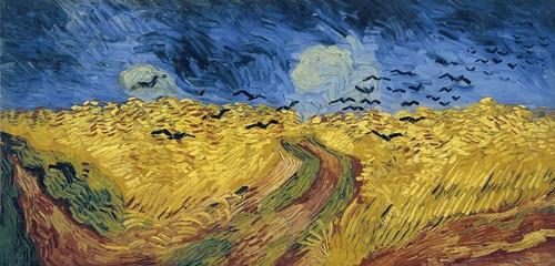 A_Vincent_Van_Gogh.jpg