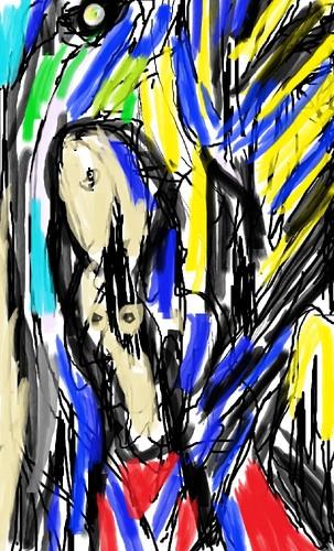 desenho_06_09_2015.jpg